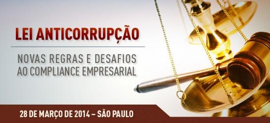 lei_anticorrupcao